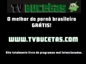 xvideos.com.3 em 1 - XVIDEOS.COM free