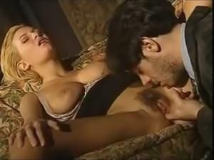 spisok-seks-zhelaniy