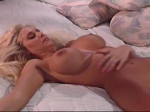 julia Ann Classic 5