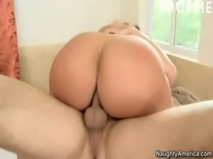 Kelly Divine 2 03 free