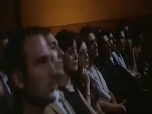 Alba Parietti - The Butcher CELEBSNUDEWORLD.COM free