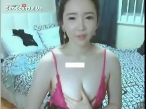 Very beautiful & super lovely korean girl Seulbi 2 free