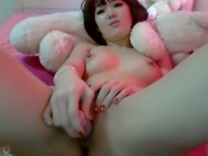 taiwan girl taiwan webcam free