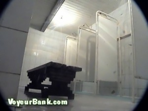 shower 050 free