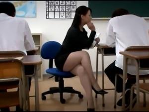 Juila an busty police woman gets fucked 7