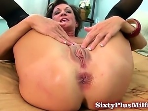 mature anal sex watch free hentai