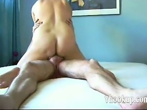 Long sex clip free mom