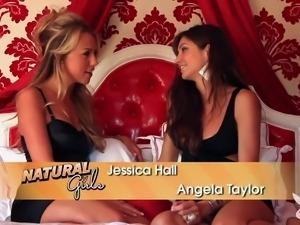top amateur hotties @ season 1, ep. 6