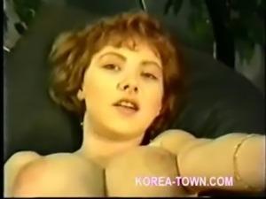 Big tit hermaphrodite free