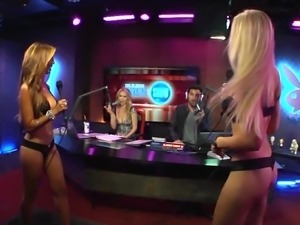 check those titties @ season 1, ep. 372