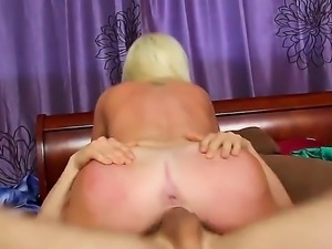 Check up great mature fucking with Alexis Ford and Erik Everhard to become...