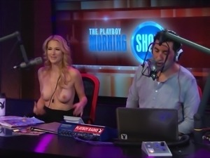 what about her boobs @ season 1, ep. 376