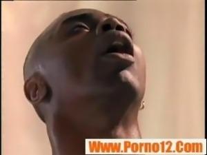 egypte porno sex porno12com