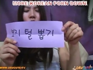 JAVCUTE.TV.Korean-Porn.18KoreanAV.com.hlt05 free