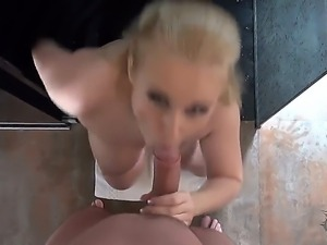 You should just examine this action with fascinating chick Angel Wicky to...