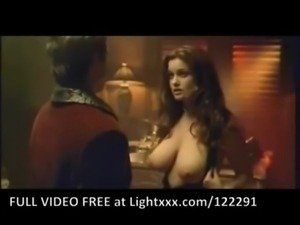 Flashing boobs free