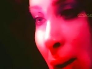 Eileen Daly - Razor Blade Smile