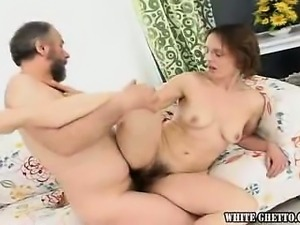 I Wanna Cum Inside Your Mom #12