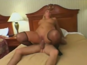 Fat Chubby friend Pussy playing and fucking-P2