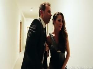 NA - Naughty Weddings - Kortney Kane free
