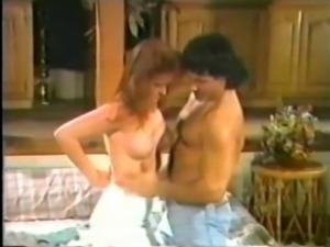 Nasty Dancing - 1988