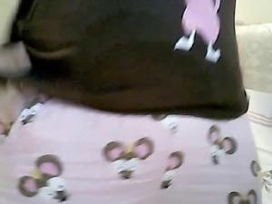 Sakaryali Nermin Gotunu Parmakliyor amatorvideom com