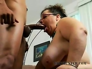 Sexing Up Plumper Shianna