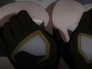 Hentai sex fantasy story