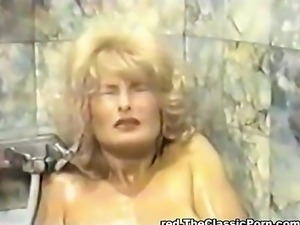 wife cheating husband vintage porn