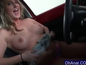 tight young blonde slut with sweet perky boobs needs her firm round ass drilled