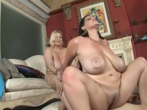 ROKO VIDEO-threesome fuck