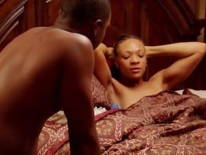swingers have a crazy orgy @ season 4, ep. 4
