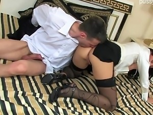 Horny country girl college sex games