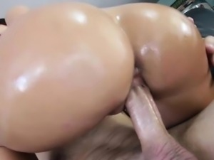 Compilation of October 2014 Team Skeet Best Porn Vids!