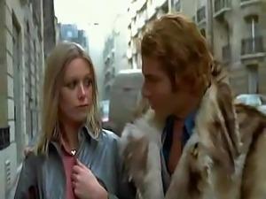 LES PLAISIRS FOUS 1976