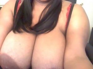 big blacks tits