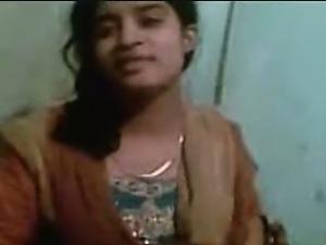 GF Rupali Indian Hardcore Sex