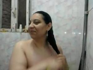 Hot Egyptian