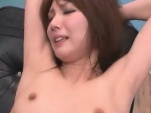 MILD636