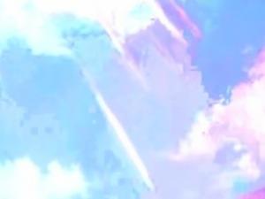 (HENTAI) Akiba Girls 2of3