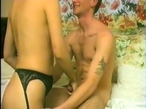 Homemade amateur Uk.Viewers Wives