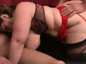 College slut   hard anal