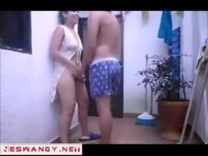 Neswangy.Net.a6 free