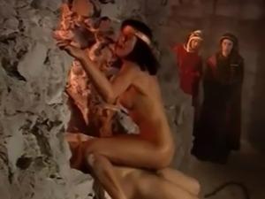 Divine Comedy Italiana part 1