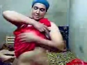 Fuck Muslim girl from Egypt