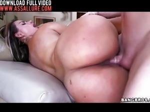 Colombian Tight Pussy Sofia n Juliana