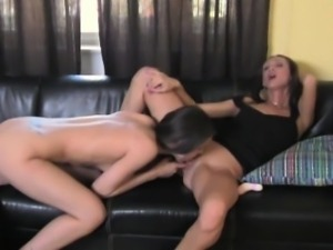 21 Year old Czech Girl for Casting
