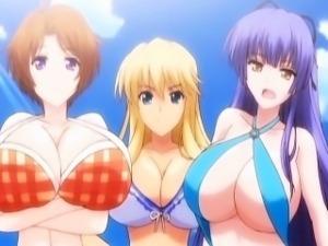Shabura Rental Ecchi na Onee-san to no Eroero Rental Obenkyo