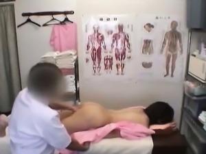 Sexy Japanese Girl Fuck