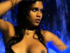 Bollywood Babes Compilation 2